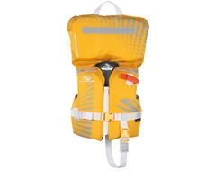 Infant's Anti-Microbial PFD