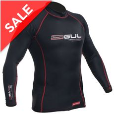 Xola Long Sleeve Rashguard