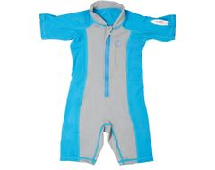 Kids' U.V. Protection Sun Suit