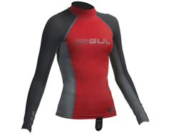 Junior Long Sleeve Rashguard