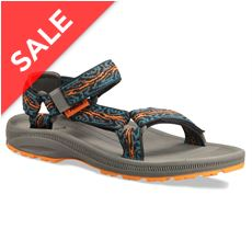 Hurricane 2 Kids' Sandals