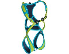 Fraggle II Children's Full Body Harness (XXS)