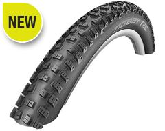 Nobby Nic Performance Folding Tyre (26 X 2.10)