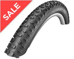 Nobby Nic Performance Folding Tyre (26 X 2.25)