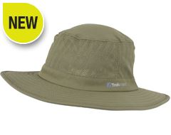 Quest Microfibre Hat