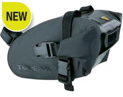 Wedge Drybag (Medium)