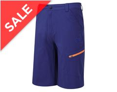 Yangon Men's Shorts