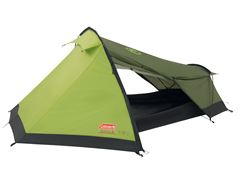 Aravis 3 Backpacking Tent