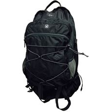 Long Haul Travel Pack  (80+15L)