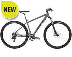 Spike 27.5 6.1 Mountain Bike