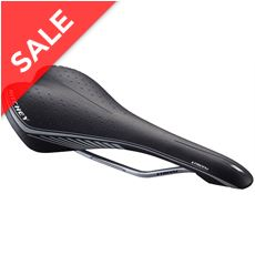 Comp Streem Saddle