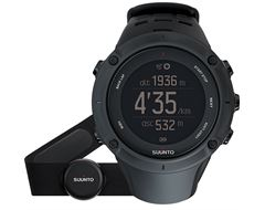 Ambit3 Peak GPS Watch / HRM