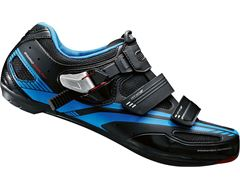 SH-R107 Road Cycling Shoe