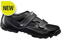 SH-M065 MTB Cycling Shoes