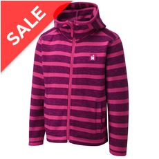 Canyon Kids' Hoody