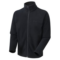 Oregan Men's Fleece
