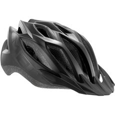 Crossover MTB-Road Bike Helmet