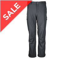 Men's Sawtooth Pant