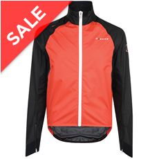 AEP Chaser Men's Waterproof Cycling Jacket