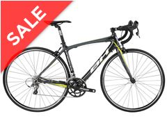 Prisma 105 Men's Road Bike