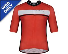 AEP Hammer Down Men's Cycle Jersey