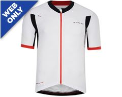 AEP Rouleur Men's Cycle Jersey