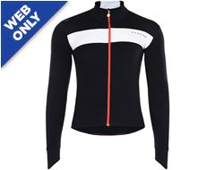 AEP Field Sprint Men's Jersey