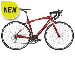 Prisma Claris Men's Road Bike