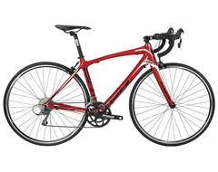 Prisma Claris Men's Full Carbon Road Bike