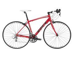 Sphene Tiagra Road Bike
