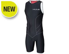 Men's Essential Triathlon Suit