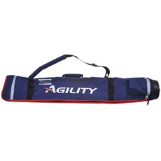 Agility Quiver