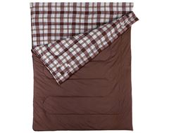 Hampton Double Sleeping Bag