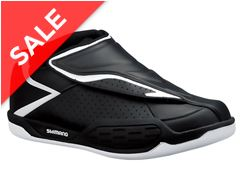 SH-AM45 SPD Cycling Shoe