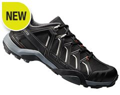 SH-MT34 Multi-use / Touring Cycling Shoe