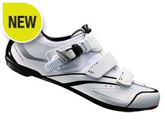 SH-R088 Road Cycling Shoe