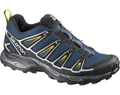 X Ultra 2 Men's Hiking Shoes