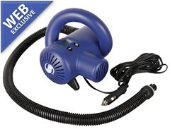 Electric Pump 12V