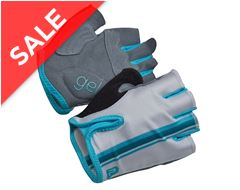 Vela Ladies' Cycle Mitts