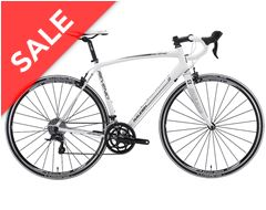 Revenio 2 Men's Road Bike