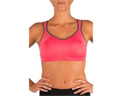 Active Multi Sports Support Bra
