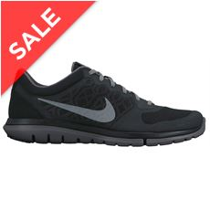 Flex Run 2015 Men's Running Shoes