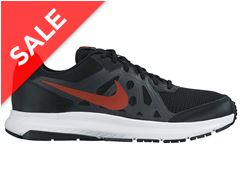 Dart 11 Men's Running Shoes