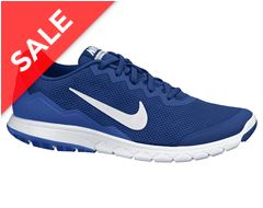 Nike Flex Experience RN 4 Men's Running Shoes