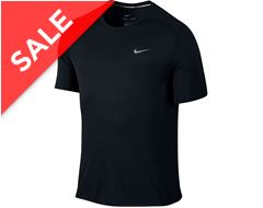 Men's Dri-FIT Miler Tee