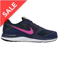 Dual Fusion X Women's Running Shoes