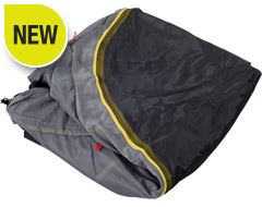 Coyote III Spare Tent Inner