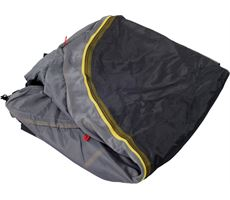 Cougar II Spare Tent Inner