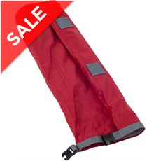 Coyote III Spare Inner Tent Dry Bag