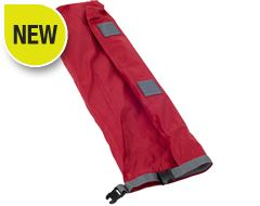 Cougar II Spare Inner Tent Dry Bag